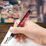Custom Wolverine Pens