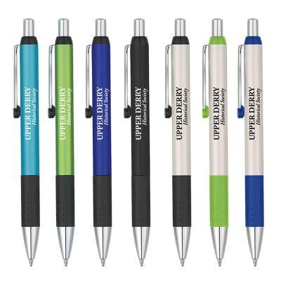 Custom Printed Dream Pens