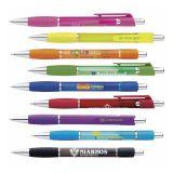 Customized BIC Anthem Plastic Pens