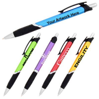 Promotional Brighton Plastic Pens