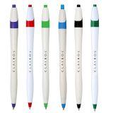 Promotional Logo Retractable Tempo Pens