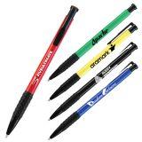 Promotional Shasta Plastic Pens