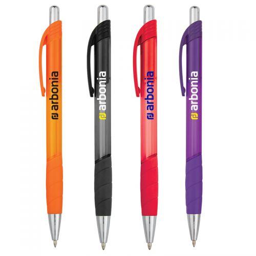 Watson Pens