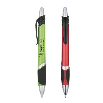 Custom Imprinted Jubilee Pens