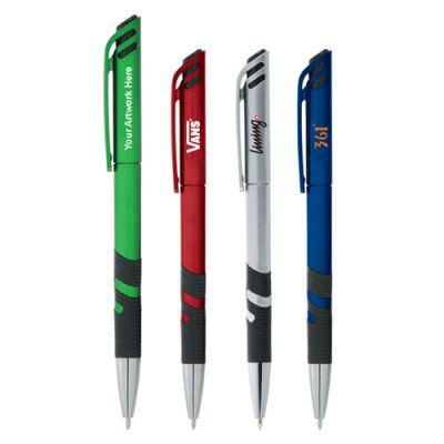 Custom Imprinted Scripto Venus Ballpoint Pens
