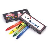 Promotional Prang Fun Pro Crayons