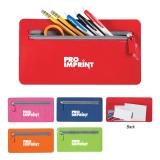 Promotional A-Plus Pencil Cases