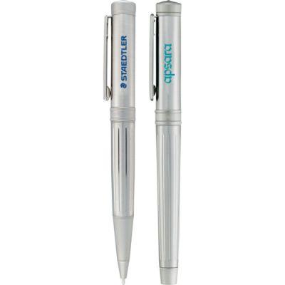 Cutter & Buck® Midlands Pen Sets