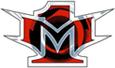 M1 Power Sports