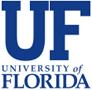 UF UNIVERSITY OF FLORIDA