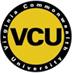 vcu.edu
